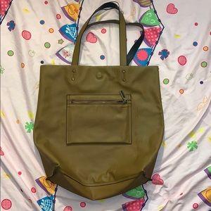 Mossimo Shoulder Bag